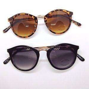 Nwt Trendy  Smaller Frame sunnies